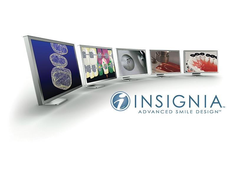 insignia-monitor